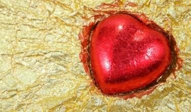 Conoce los beneficios del chocolate para el corazón - La Confiteria