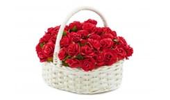 Envía rosas de La Confitería y enamorarás - La Confiteria