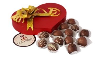 Chocolates que fascinaran a tus seres queridos - La Confiteria