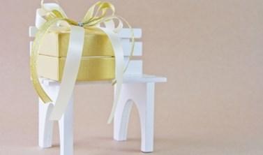Regalos lujosos sorpresa para tus seres queridos - La Confiteria