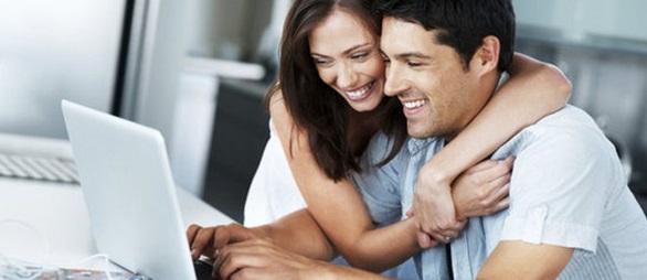 Cómo hacer compras online en La Conftería - La Confiteria