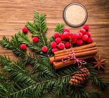 Sorprende en Navidad con nuestra ayuda | La Confitería