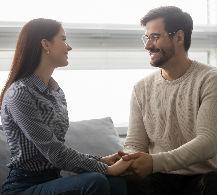 Detalles para reconciliarte con tu pareja