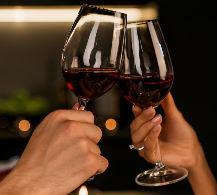 Por qué regalar vino en ocasiones especiales