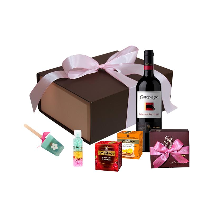 Gifts to ask for forgiveness