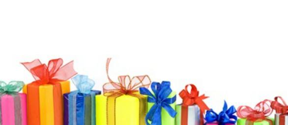 Sorprende en las fechas especiales de marzo con los mejores regalos | La Confitería