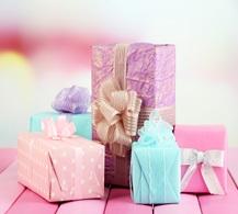 Sorprende a tu pareja con el regalo que desea | La Confitería