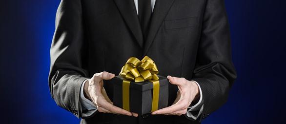 Consigue el mejor regala para cualquier ocasión