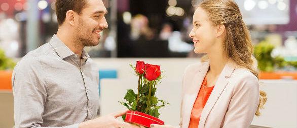 Te aconsejamos para que des el mejor regalo para esa mujer especial