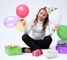Sorprende en el Día del Niño con regalos creativos | La Confitería