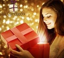 Los mejores regalos para mujer en esta navidad