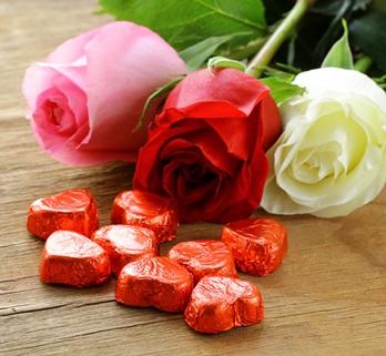 Origen del San Valentín e ideas para celebrarlo | La Confitería
