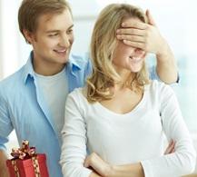 Sorprende en el día del amor y la amistad con La confitería y sus increíbles regalos de amor.