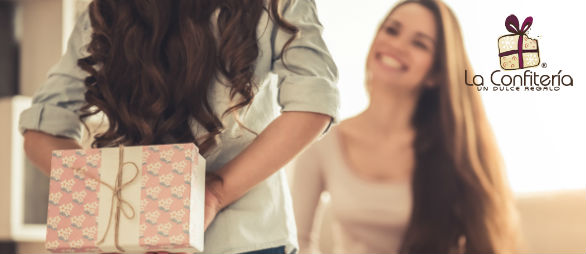 Evita los errores más comunes al dar un regalo