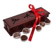 Encuentra las mejores opciones de regalo en La Confitería