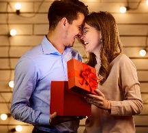 Importancia de dar regalos especiales a quienes amamos