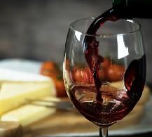 Regala un vino