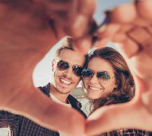 Crea un recuerdo memorable con tu pareja sorprendiéndolo con un detalle original.