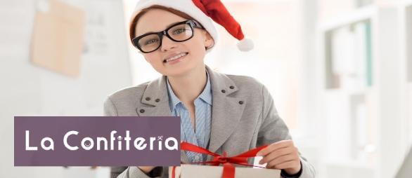 regalos para empleados fin de año