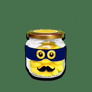 Roba Corazones