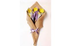 Bouquet para Ella