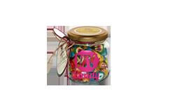 Antojo Sweet Candy