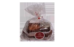 Brownies 3 Unidades