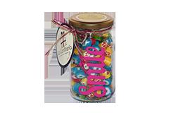 Para Mi Sweet Candy