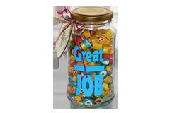 Para Compartir Sweet Candy