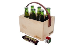 Regalo Six Pack