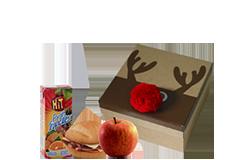 Rudolf Box