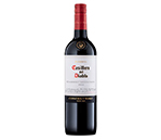 Casillero del diablo 750ml