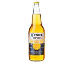 Corona 710 ml