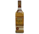 Jose Cuervo reposado 750 ml