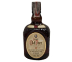 Old Parr 12 años 500 ml