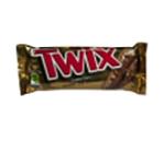 Twix 50.7 gr