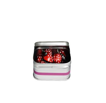 Mini Speaker Box Mariquitas