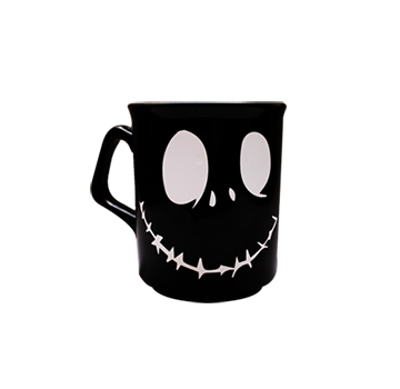 Regalo Mug Jack Skellington