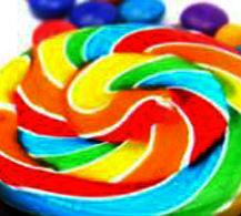 Con dulces sorprenderás a tus amigos - La Confiteria