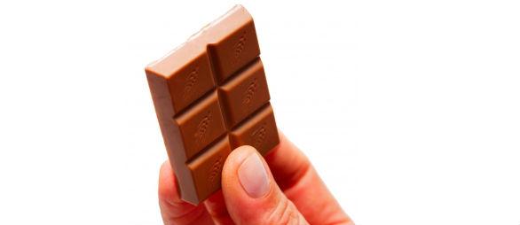 Conoce las ventajas de comer chocolate - La Confiteria