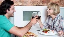 Regalos especiales para los novios en amor y amistad - La Confiteria
