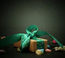 Consejos útiles para envolver un regalo - La Confiteria