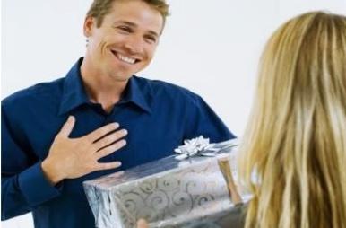 Celebra el Día de la Mujer con regalos sorpresa - La Confiteria