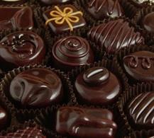 Descubre donde se fabrican los chocolates - La Confiteria