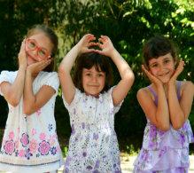 Planes para el día del niño en Colombia - La Confiteria
