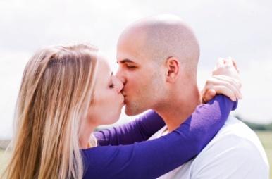 ¿Qué serías capaz de hacer tu por amor? - La Confiteria