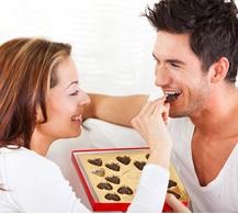 Descubra los beneficios de los dulces - La Confiteria