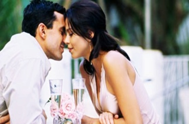 Enamora a tu pareja con estos planes románticos - La Confiteria