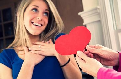 Ideas para armar regalos que enamoren - La Confiteria