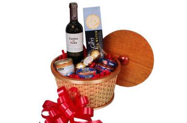 Regalos especiales para navidad y año nuevo - La Confiteria